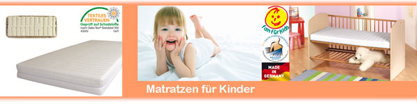 allergiker matratzen f r kinder sowie tierhaarfreie naturmatratzen allsana produkte f r allergiker. Black Bedroom Furniture Sets. Home Design Ideas