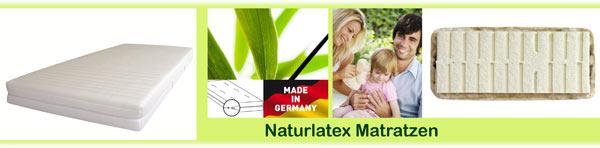 naturlatexmatratzen f r allergiker allsana produkte f r. Black Bedroom Furniture Sets. Home Design Ideas