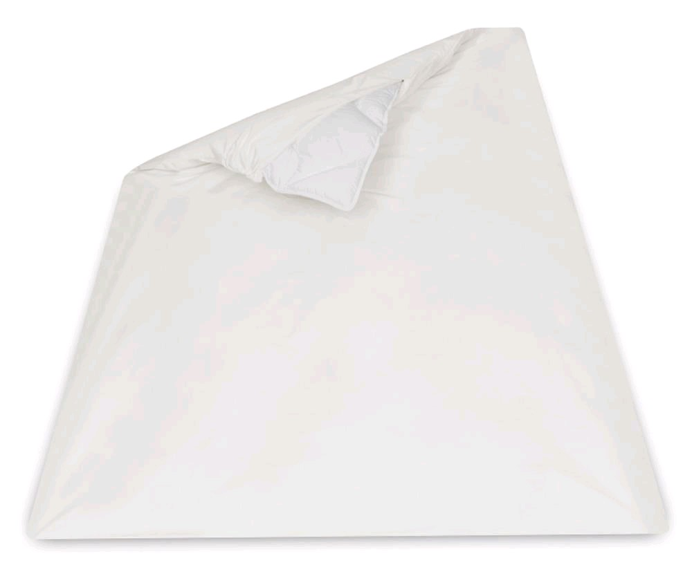 allsana sensitive care encasing milbenschutzbezug f r die. Black Bedroom Furniture Sets. Home Design Ideas