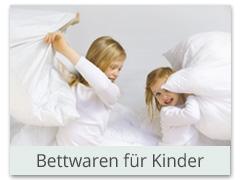 Decken U0026 Kissen; Bettwaren Für Kinder; Allergiker Matratzen; Bettwäsche