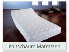 matratzen f r allergiker allergikergeeignete. Black Bedroom Furniture Sets. Home Design Ideas