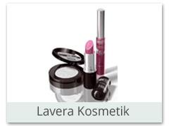 Kosmetik für Allergiker und Neurodermitiker|allsana ...