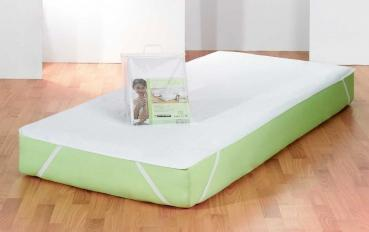 matratzentopper unterbett und matratzenauflagen f r allergiker allsana produkte f r allergiker. Black Bedroom Furniture Sets. Home Design Ideas