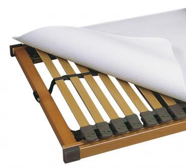 kaltschaum matratzen allsana produkte f r allergiker. Black Bedroom Furniture Sets. Home Design Ideas