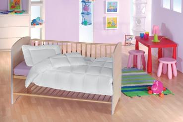 microfaser kansas allsana produkte f r allergiker. Black Bedroom Furniture Sets. Home Design Ideas