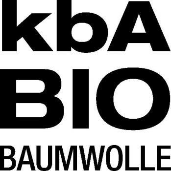 kopfkissen mit versteppter bio baumwollh lle und f llung aus maisfaserb llchen allsana produkte. Black Bedroom Furniture Sets. Home Design Ideas