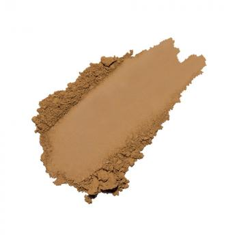 alima Mineral Make up- Foundation: Neutral 8