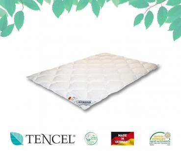Allsana Tencel Klimafaser Kinder Bettdeckeallsana Produkte Für