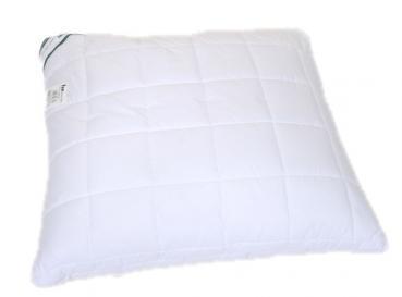 medisan sensitive kopfkissen 80x80 cm allsana produkte f r allergiker. Black Bedroom Furniture Sets. Home Design Ideas