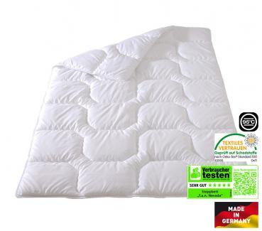 der shop f r allergiker neurodermitiker und gesundheitsbewusste menschen produkte f r allergie. Black Bedroom Furniture Sets. Home Design Ideas