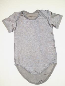 padycare babys allsana produkte f r allergiker. Black Bedroom Furniture Sets. Home Design Ideas