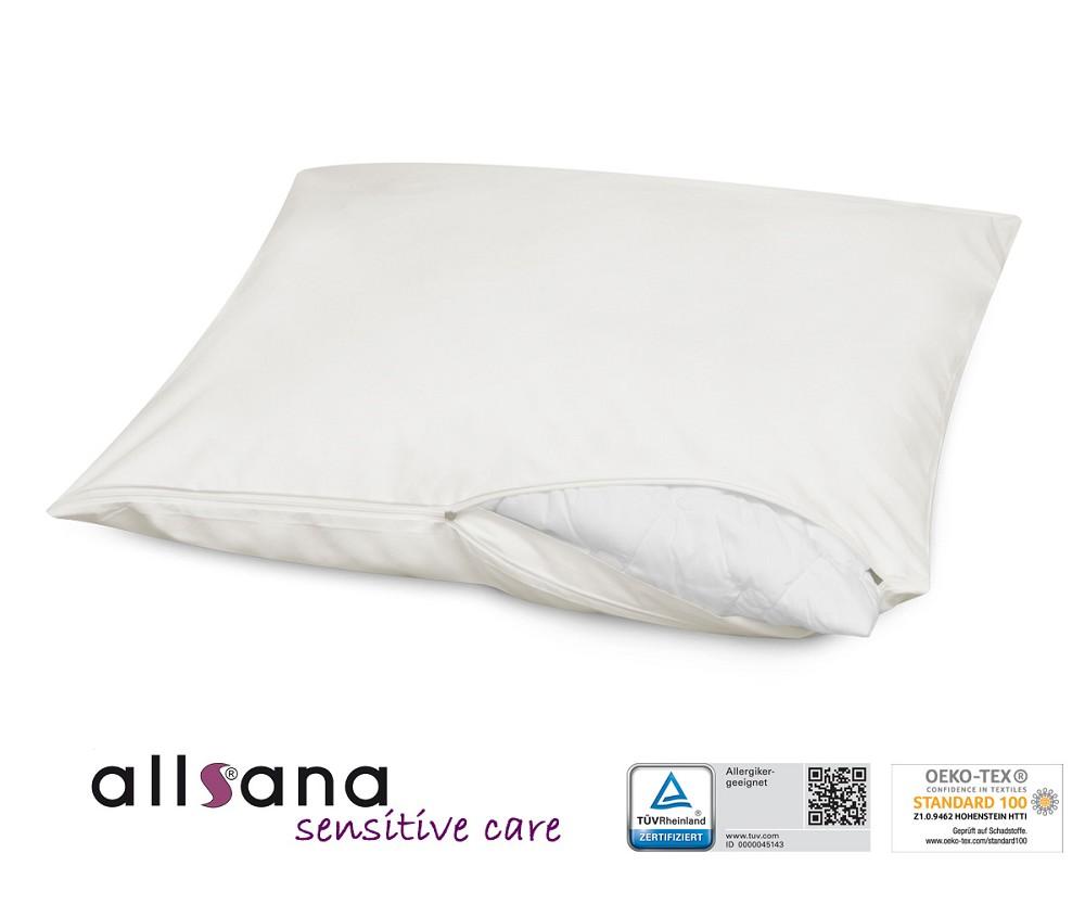 Pulmanova Kissenbezug 50 X 70 Cm Bed Linens Sets Bedding