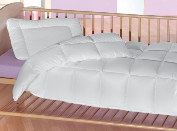 fan medisan kids kochfestes bettenset f r kinder allsana produkte f r allergiker. Black Bedroom Furniture Sets. Home Design Ideas