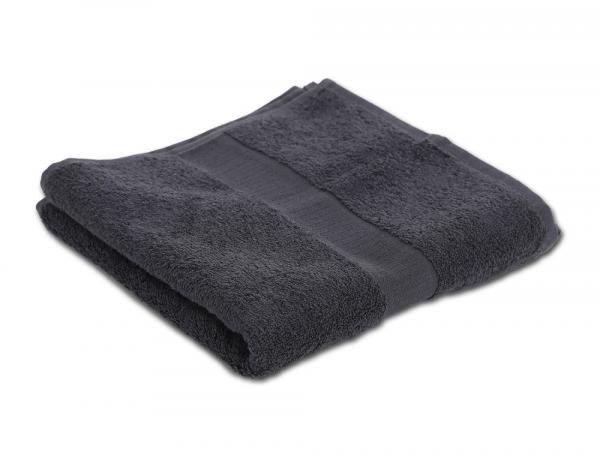 badetuch handtuch baumwollfrottee frottee 100 baumwolle aus kontrolliert biologischem. Black Bedroom Furniture Sets. Home Design Ideas