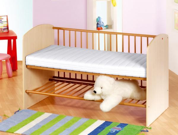 kindermatratze fan medisan happy 70x140 cm allsana. Black Bedroom Furniture Sets. Home Design Ideas